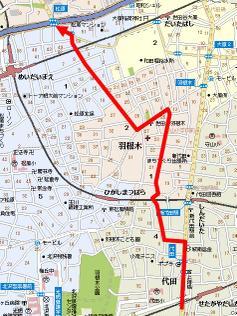 Daita_route_2