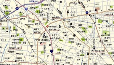 Warabi_map_3