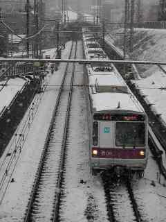 Metro_8000_snow_4