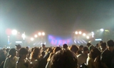 Alfee_stage