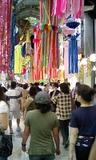 Asagaya_tanabata