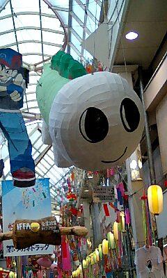 Asagaya_tanabata_07_3