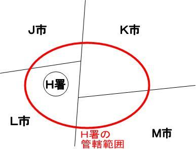 Kankatsu_h