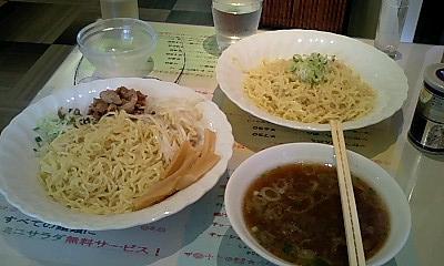 Nazo_tsukemen2