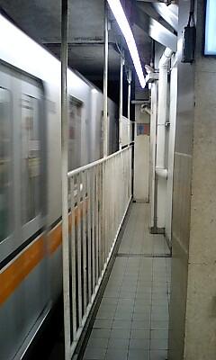 Ginza_toilet
