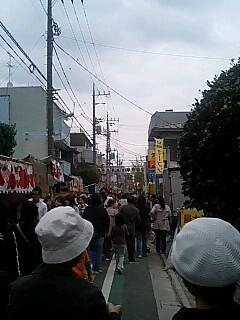 Taishidohachiman_1