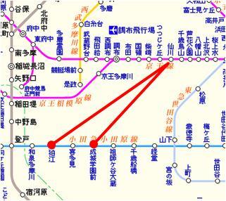 Sei05_route_1