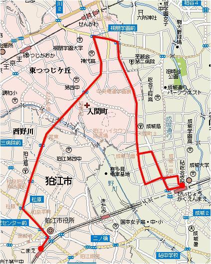 Sei05_route_2