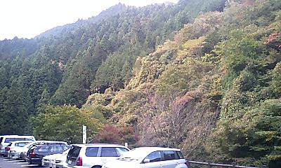 Hossawa_mountain