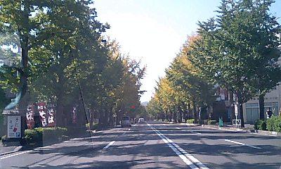 Nishihachi_2