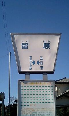 Totohara