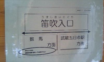 Uzushikiiriguchi