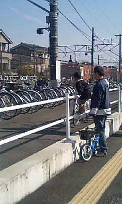 Musashimasuko_stn