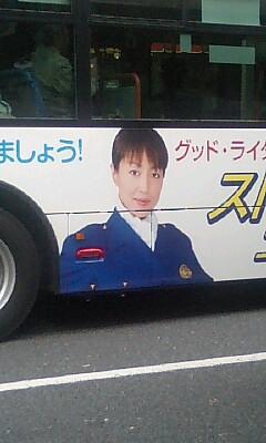 Takashima_reiko