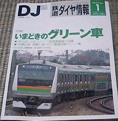 Diajoho200801