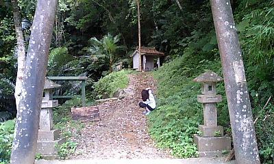 Kijokananataki_2