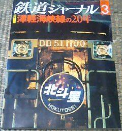 Journal200803