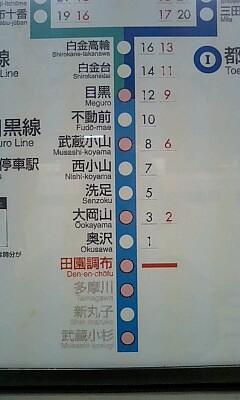 Meguro_line