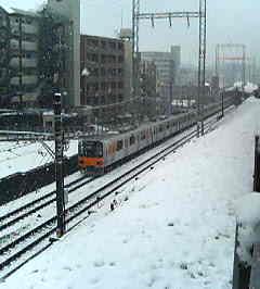 Tobu_30000_snow