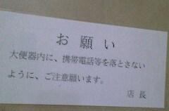 Toilet_harigami_1