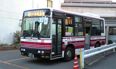 Chitose25