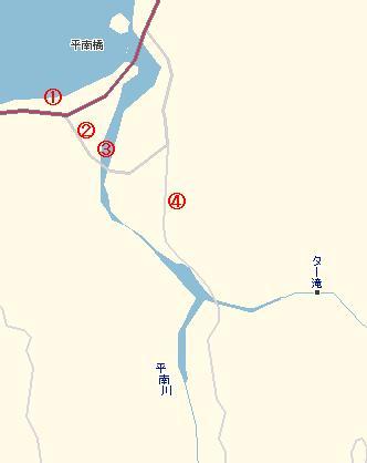 Tataki_map