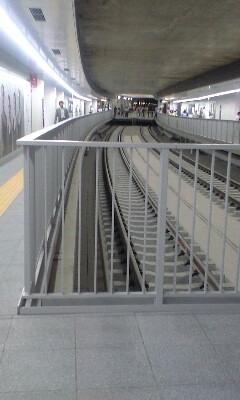 Fukutoshin_shibuya_rail