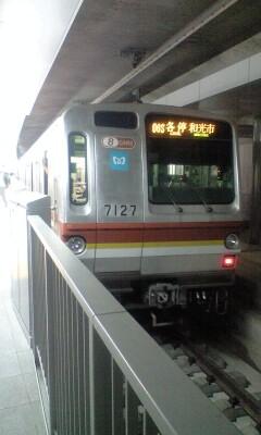 Fukutoshin_shibuya_5