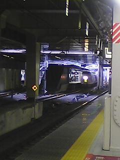 Shinjuku_platform_zoom