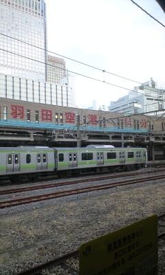 Keikyu_shinagawa_1