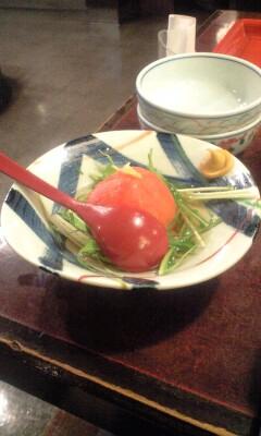 Tomato_oden_2