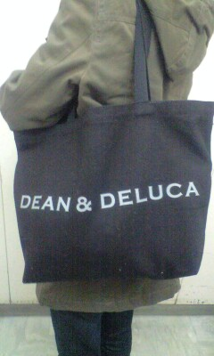 Deandeluca