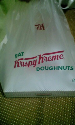 Krispy_kreme_doughnuts_1