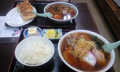 Newsuehiro_2