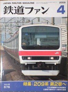 Fan200904