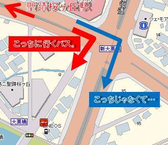 Shin_okuribashi