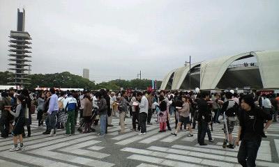 Komazawapark_hitode