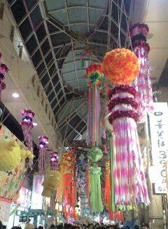 Asagaya_tanabata_2009