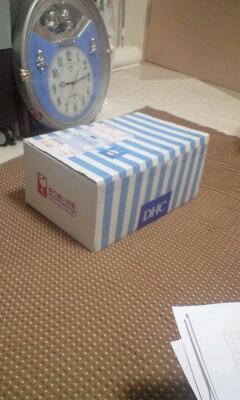 Pinoko_box_5