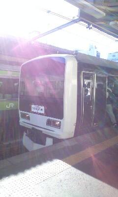 Yamanote_meiji_wrapping_1