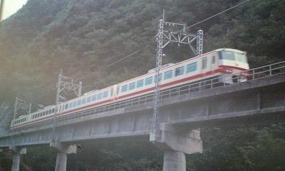 Toshimaen_19