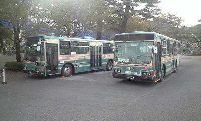 Toshimaen_3