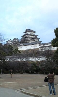 Himeji_castle_1