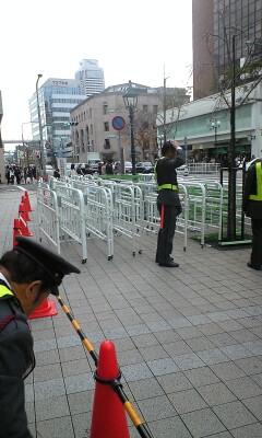 Kobe_barricade