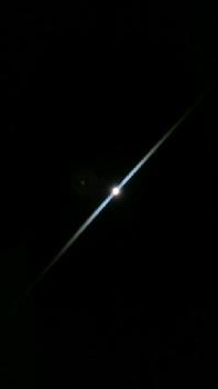 Shiny_moon