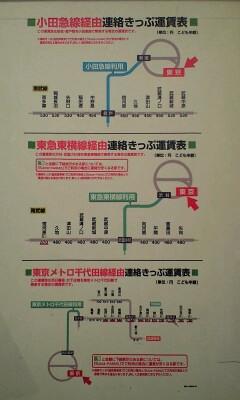 Tsukarenrakuunyu1