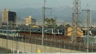 Nagano_209