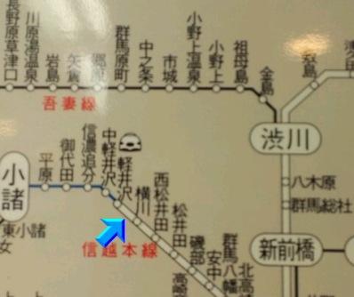 Yokokaru_railwaymap_2