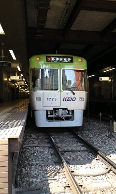 Shinsen2