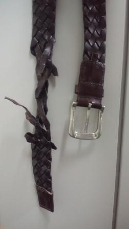 Cut_belt